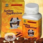 Longrich Arthro Suprivival(Strike, Arthritis, Rheumatism, Bone/Joint ) | Vitamins & Supplements for sale in Plateau State, Jos