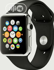 A1 Smart Watch | Smart Watches & Trackers for sale in Lagos State, Ikeja