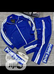 Palm Angel Up And Down   Clothing for sale in Lagos State, Lagos Island
