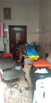 Bed Bugs Fumigation | Cleaning Services for sale in Lagos State, Yaba