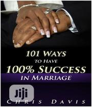 Marriage And Family   Books & Games for sale in Lagos State, Orile