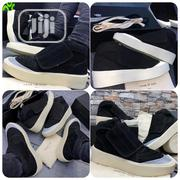6th Collection Fear of God Sneakers | Shoes for sale in Lagos State, Lagos Island