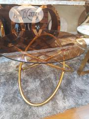 Center Table Set | Furniture for sale in Lagos State, Maryland