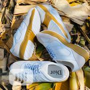 Quality Christian Dior Sneakers | Shoes for sale in Lagos State, Lagos Island