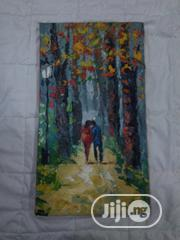 Oil Painting ! | Building & Trades Services for sale in Lagos State, Oshodi-Isolo