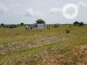 Genuine Table Dry Land for Sale at Ibeju Lekki | Land & Plots For Sale for sale in Lagos State, Ibeju