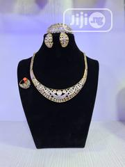 Viennois Set | Jewelry for sale in Abia State, Umuahia