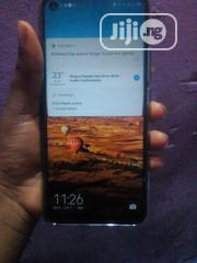 New Tecno Camon 12 Air 32 GB Blue | Mobile Phones for sale in Lagos State, Surulere