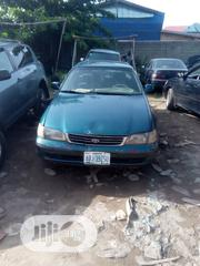 Toyota Carina 1997 Blue | Cars for sale in Lagos State, Yaba