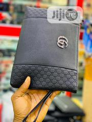 Original Gucci Bag For Men | Bags for sale in Lagos State, Lagos Island