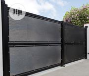 Gate Automation   Doors for sale in Lagos State, Lekki Phase 1