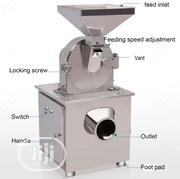 304 Stailness Industrial Grinding Machines | Manufacturing Equipment for sale in Lagos State, Ojo