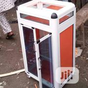 Baby Trolley | Other Repair & Constraction Items for sale in Lagos State, Surulere