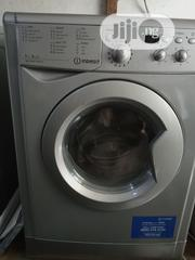All Kinds Of UK Fairly Used Washing Machine | Home Appliances for sale in Lagos State, Ajah
