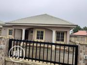3 Bedroom @ Spring Meadow Estate, Apo | Houses & Apartments For Rent for sale in Abuja (FCT) State, Apo District