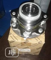 Front Hub For Toyota Prado 2015 | Vehicle Parts & Accessories for sale in Lagos State, Mushin