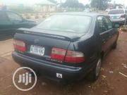 Toyota Carina 2002 | Cars for sale in Delta State, Ika South