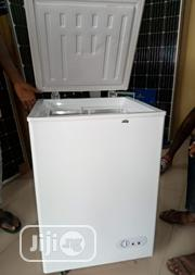 150w Solar Freezer Available   Solar Energy for sale in Lagos State, Ojo