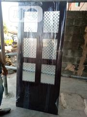Office and Kitchen Door   Doors for sale in Lagos State, Mushin