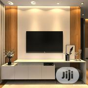 TV Wall Unit | Furniture for sale in Lagos State, Magodo