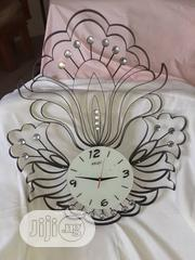 Wall Clock | Home Accessories for sale in Lagos State, Ajah