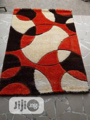 Turkey Centre Rug (6/6) (6/4) | Home Accessories for sale in Lagos State, Lekki Phase 1