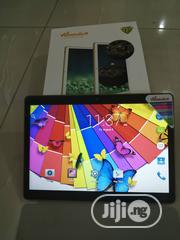 New Wintouch M95 16 GB Silver | Tablets for sale in Lagos State, Surulere