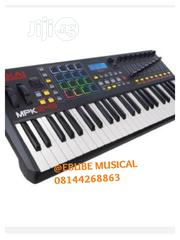 AKAI Studio Keyboards | Musical Instruments & Gear for sale in Lagos State, Ojo