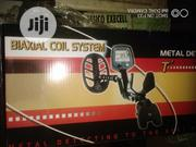 Gold Metal Detector | Safety Equipment for sale in Lagos State, Ikeja