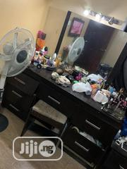 Very Big Dressing Mirror For Sale | Home Accessories for sale in Lagos State, Ajah
