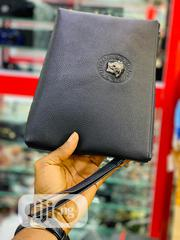 Quality Versace Bag For Men | Bags for sale in Lagos State, Lagos Island