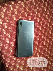Samsung A10 32 GB Blue | Mobile Phones for sale in Lagos State, Surulere