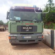 10 Tyres Mandiesel | Trucks & Trailers for sale in Delta State, Ika North East
