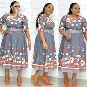 Female Wears Turkey Brand | Clothing for sale in Lagos State, Lagos Island