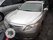 Toyota Camry 2009 Silver | Cars for sale in Lagos State, Lekki Phase 2