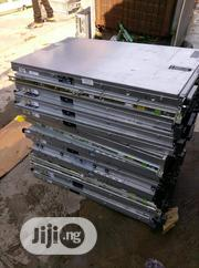 HP Proliant Server DL380 Gen9   Computer & IT Services for sale in Lagos State, Ikeja