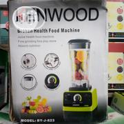 Kenwood Commercial Blender | Restaurant & Catering Equipment for sale in Lagos State, Ipaja