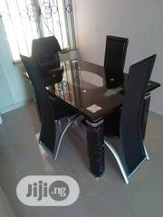 Dining By6 | Furniture for sale in Lagos State, Ojo