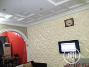 Best Quality 3D Wall Panels New Design | Home Accessories for sale in Lagos State, Orile