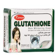 Renew Glutathione Whitening Soap | Bath & Body for sale in Lagos State, Alimosho