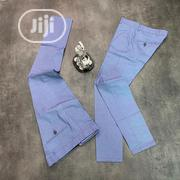 Designer Pant Trousers   Clothing for sale in Lagos State, Ikeja