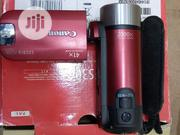 Canon Video Camera | Photo & Video Cameras for sale in Lagos State, Lagos Island