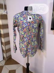 Collarless Shirts And Tops | Clothing for sale in Oyo State, Ibadan