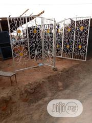 Entrance Protective | Other Repair & Constraction Items for sale in Lagos State, Agege