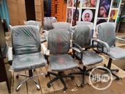 Office Chair for Sale | Furniture for sale in Lagos State, Ikotun/Igando