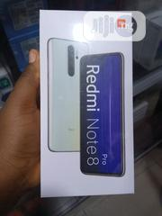 New Xiaomi Redmi Note 8 Pro 128 GB | Mobile Phones for sale in Lagos State, Lekki Phase 1