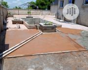 Increte Flooring   Building & Trades Services for sale in Anambra State, Onitsha