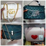 Affordable Ladies Bag | Bags for sale in Lagos State, Alimosho