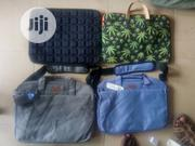 Brand New Laptop Bags | Bags for sale in Lagos State, Ikeja
