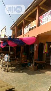 Shop For Rent In Awoyaya | Commercial Property For Rent for sale in Lagos State, Lagos Island